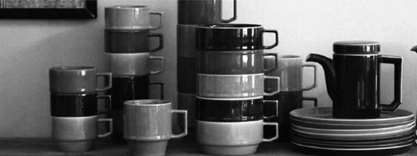 stacking.jpg