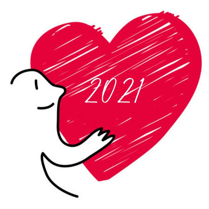 20210218133834.jpg